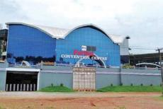 anthoor-convention-center