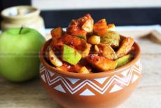 apple-pickles