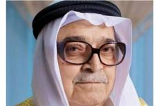 arab-media-owner