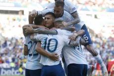 argentina-team-131019.jpg
