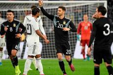 argentina-vs-germany-101019.jpg