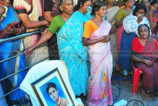 arjun-murder-case