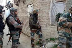 army at jammu kashmir