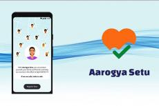 arogya-sethu-app