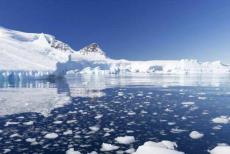 artic-ice-melt2-20-7-19.jpg