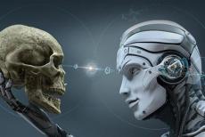 artificial-inteligance