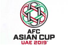 asia-cup-football