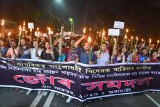assam-protest-301119.jpg