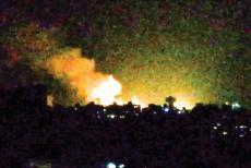 attack-in-syria