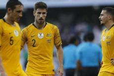 australia-vs-jordan