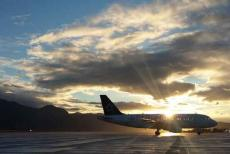 aviation-crisis