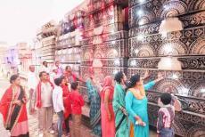 ayodhya-1011119.jpg