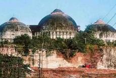 ayodhya-23