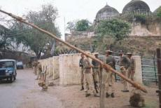 babri-masjid-911192.jpg