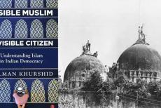 babrimasjid salman khurshid book