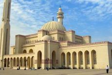 bahrain-masjid
