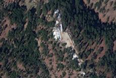 balakot-airstrike-220919.jpg