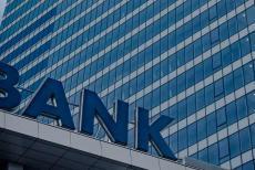 bank-45