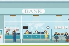 bank-in-kerala