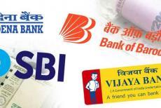 bank-merging