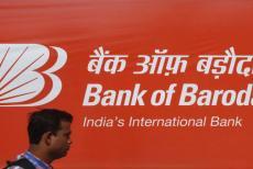 bank-of-baroda-23