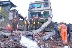 bhiwandi-collapse
