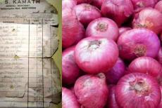 big-onion-price-list