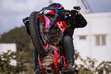 bike-stunt