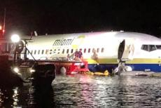 boeng-737-accident