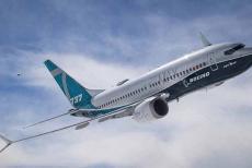 boieng-737-maxx.