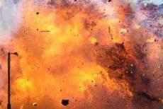 bomb-blast-180819.jpg