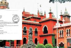 bomb-threat-on-madras-HC.jpg