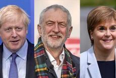 boris-johnson-nicola-sturgeon-Jeremy-Corbyn