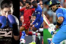 boxing,football,-cricket.jpg