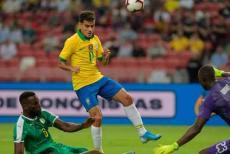 brazil-vs-senegal-101019.jpg