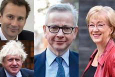 britain-presidential-candidates