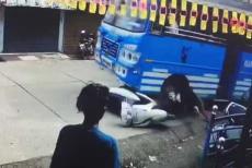 bus-accident-160919.jpg