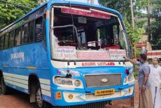 bus-attack-21-05-2020.jpg