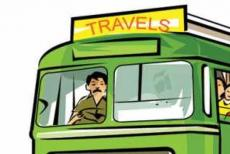 bus-service