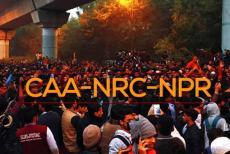 caa-ncr-npr