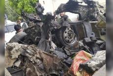 car-bomb-explossion-28-05-2020