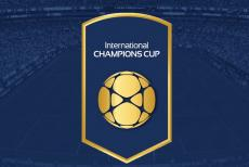 champions trophy football