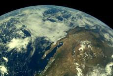 chandrayan-2-earth-photot-0.jpg