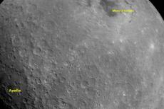 chandrayan2-moon-image