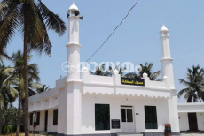 chavakkad-masjid.jpg