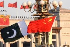 china-pakisthan