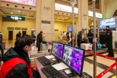 china-travel-ban