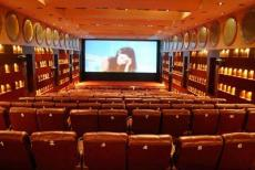 cinema-bandh