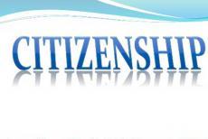 citizenship-23