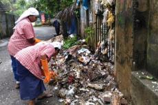 cleaning-kerala